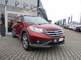 Honda CR-V 2.2i DTEC 4WD Executive